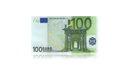 Câmbio Espécie Euro