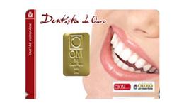 Profissões - Dentista