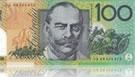 Câmbio Espécie Dólar Australiano