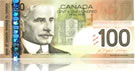 Câmbio Espécie Dólar Canadense
