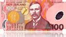 Câmbio Espécie Dólar Neozelandês