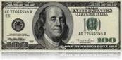 Câmbio Espécie Dólar