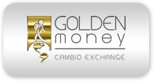 Golden Money Câmbio Exchange