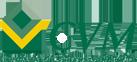 Logo Comissão de Valores Mobiliários