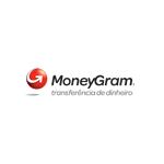 Saiba mais sobre logo-moneygram-grande