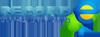 Logo Record Entreternimento