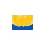 Saiba mais sobre logo-souzacruz-grande